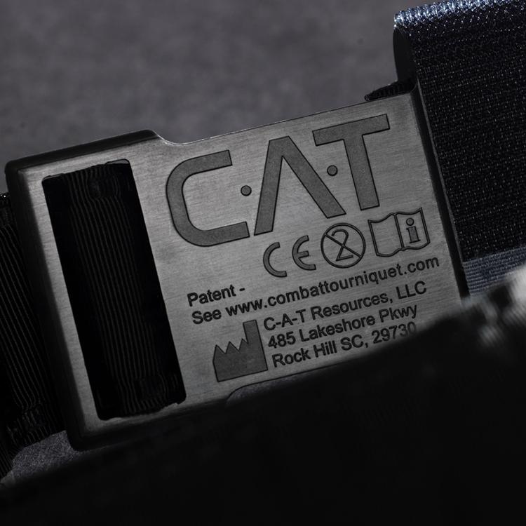 Tourniquet CAT Gen7 Τουρνικέ