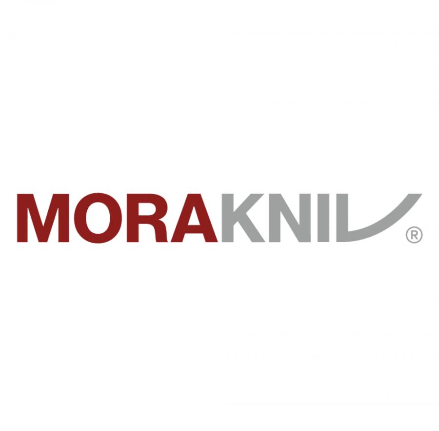 Morakniv Heavy Duty MG ανθρακούχο