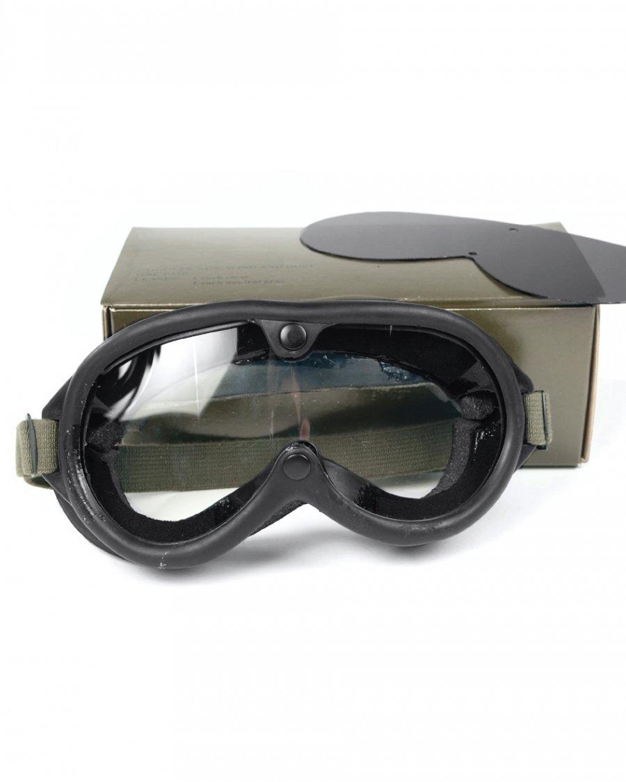 Γυαλιά αρματιστή US M44 Mil-Tec