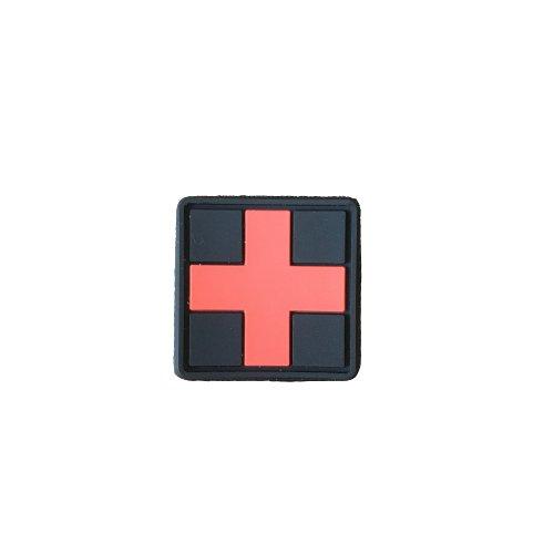 Σήμα Ερυθρός Σταυρός