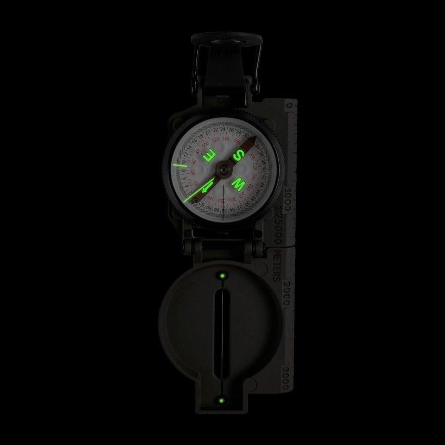 Πυξίδα Helikon-Tex Ranger MK2 compass