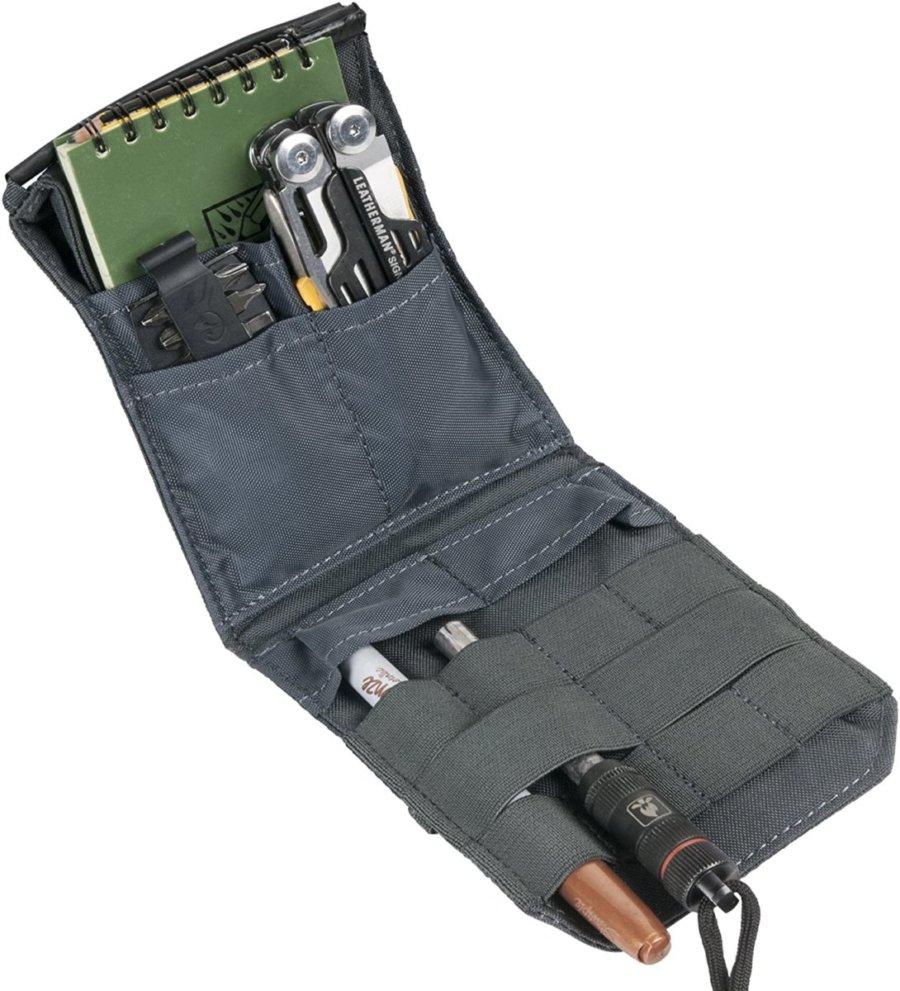 Organiser τσέπης Urban Admin Pouch