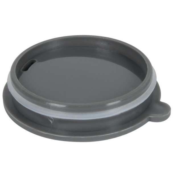 HELIKON-TEX THERMO CUP Κούπα ισοθερμική με καπάκι