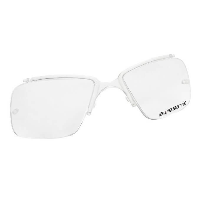 Swiss Eye Optical Clip G-Tac