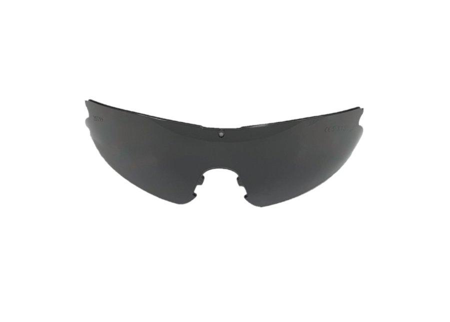 Μαύρος Φακός Για Raptor Swiss Eye