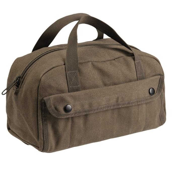 Τσάντα Εργαλείων Mil-Tec Mechanic tool bag χακί