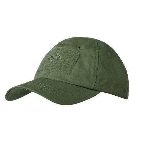 Καπέλο Baseball Cap Helikon-Tex