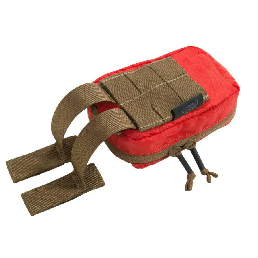 IFAK Mini Med Kit ερήμου