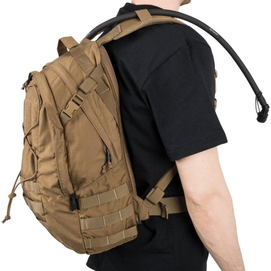 Σακίδιο EDC Backpack RAL 7013
