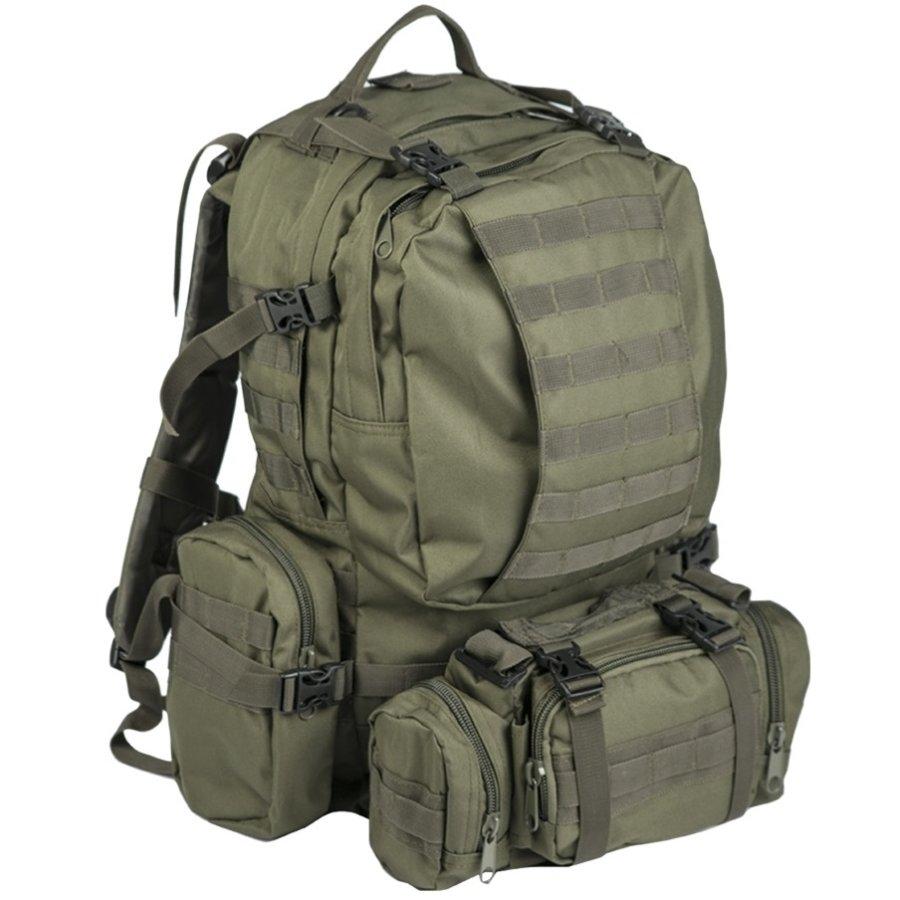Σακίδιο Defense Pack Assembly