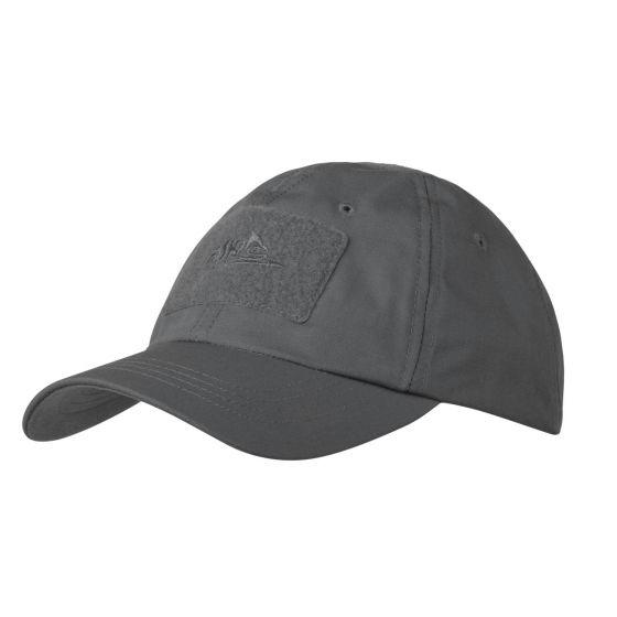 Καπέλο Baseball Cap Helikon-Tex Shadow Grey