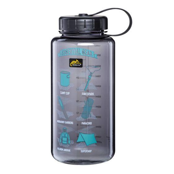 Παγούρι Tritan Bottle 1000 ml