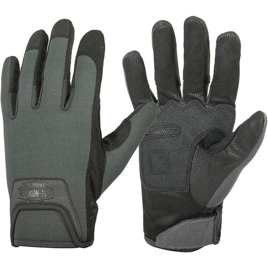 Γάντια Urban Tactical MK2 χακί