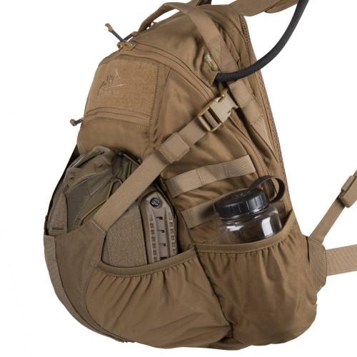 Σακίδιο Raider Backpack adaptive green