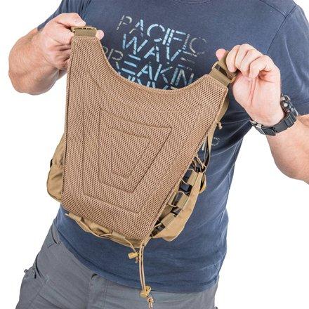 Τσάντα Ώμου EDC Side Bag