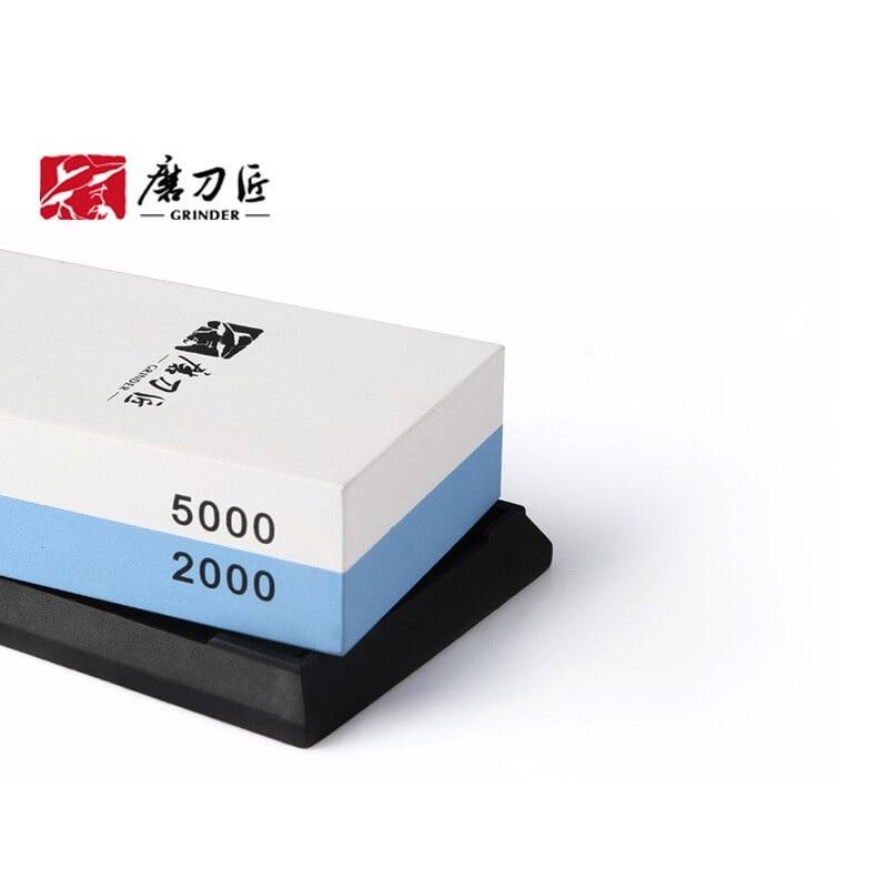 Πέτρα Ακονίσματος Taidea TG6520 2000#5000#
