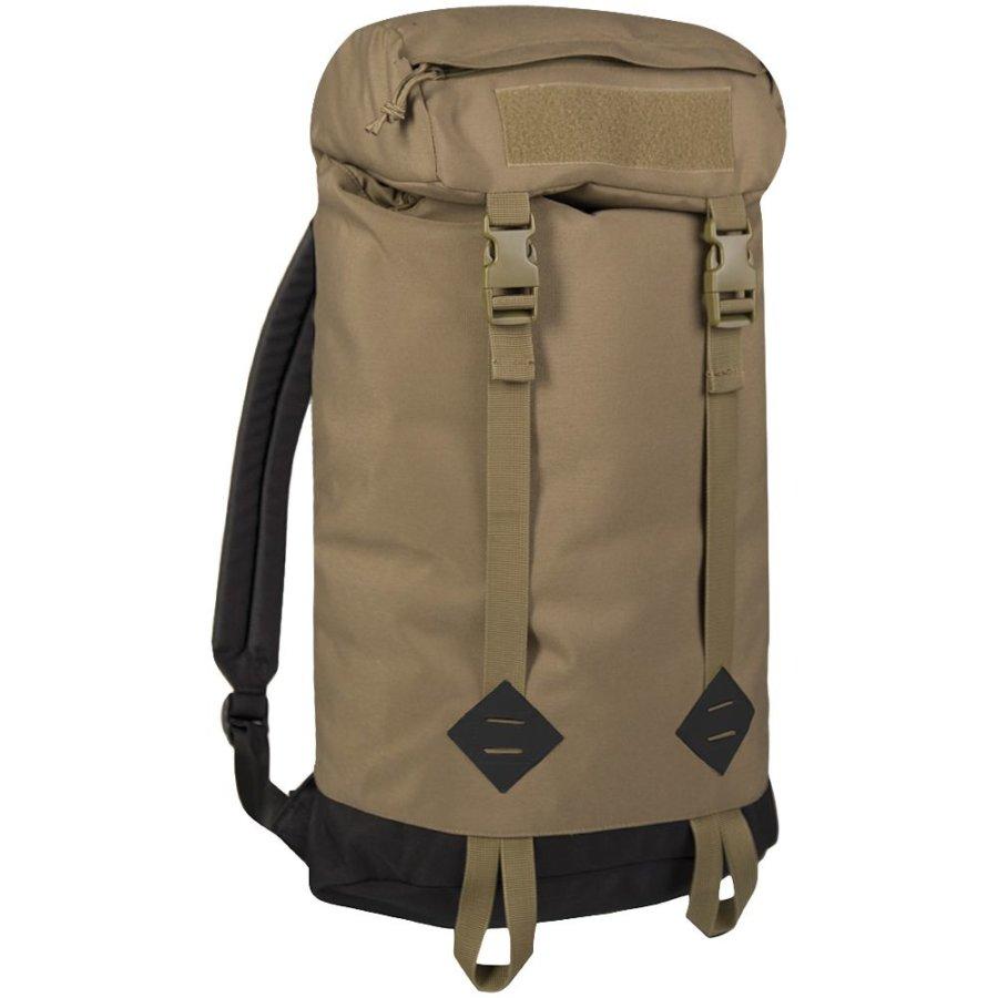 Σακίδιο Backpack Walker 20 Λίτρων Coyote