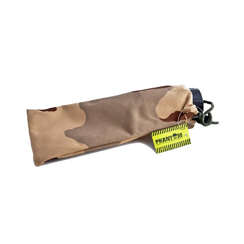 BB Feed Bag (ερήμου 3χρωμο)