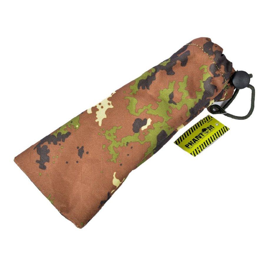 BB Feed Bag (παραλλαγή)