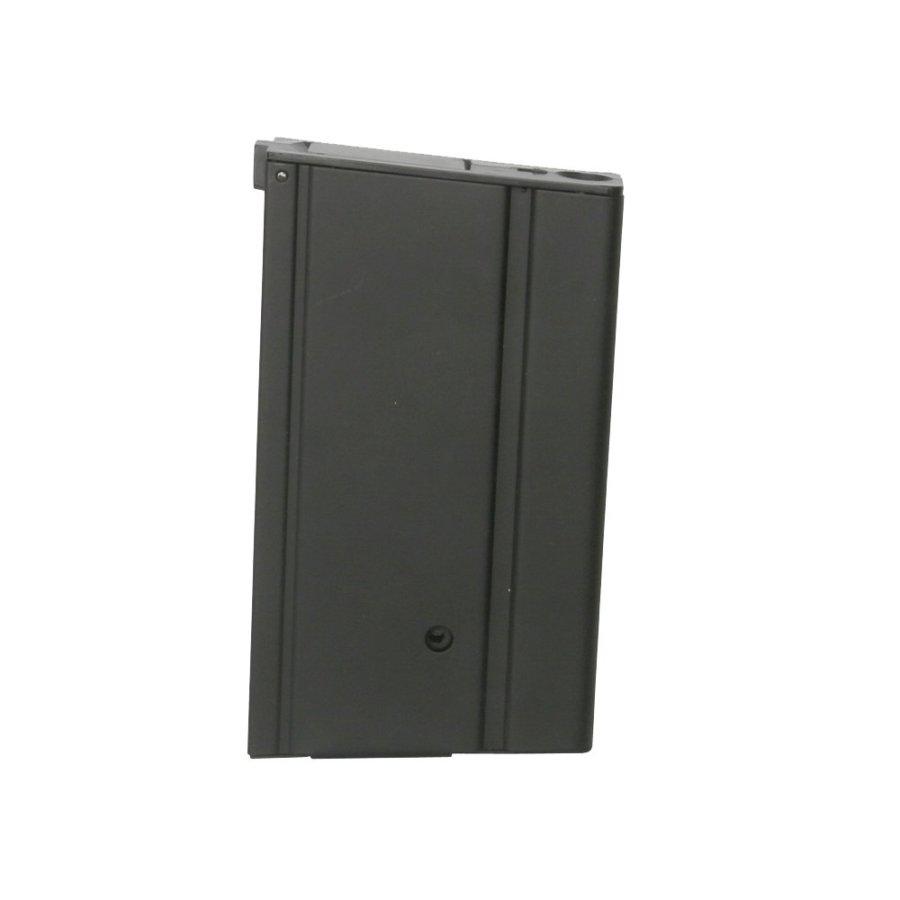 ΓΕΜΙΣΤΗΡΑΣ SOFT AEG, M14, SLV, Wood